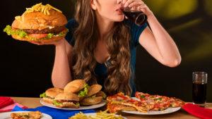 sintomi bulimia