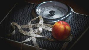 disturbi alimentari cura