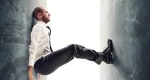 psicoterapia attacchi di panico