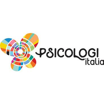 Studio di Psicologia Monteverde