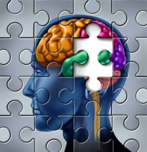 psicoterapia 1 290x300 - Psicoterapia Individuale