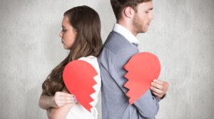 psicoterapeuta di coppia