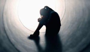 depressione 300x174 - DISTURBI DELL'UMORE
