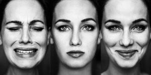 disturbo bipolare trattamento 640x320 300x150 - DISTURBI DELL'UMORE