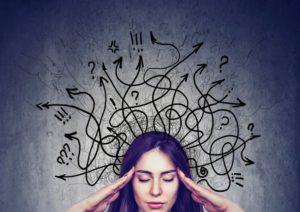 stress 300x212 - STRESS E SOMATIZZAZIONE